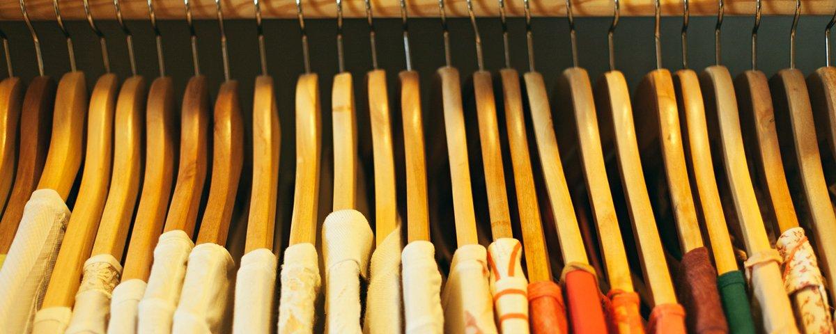 15 peças de roupa constrangedoras que não fazem o menor sentido