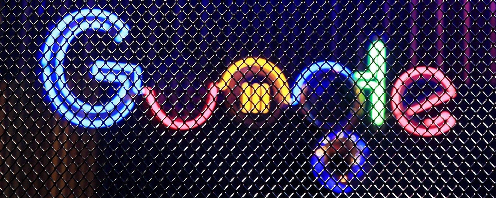 6 coisas que a Google faz com inteligência artificial e você nem percebe