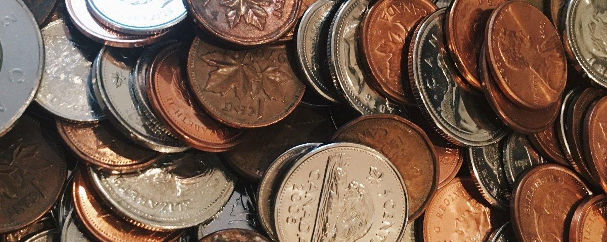 O que você prefere: R$ 3 milhões de uma vez ou R$ 3 mil reais por semana?