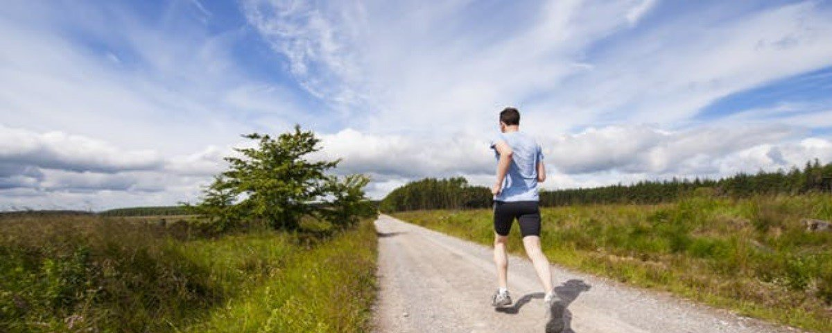 Saiba por que exercícios diminuem seu apetite