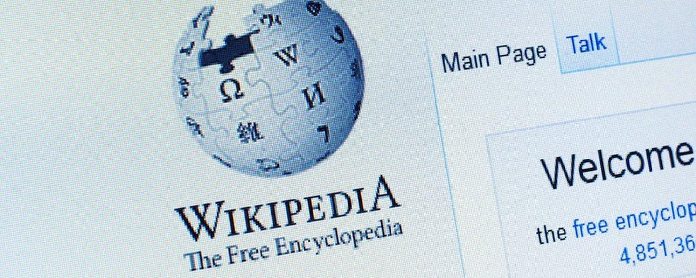 Páginas da Wikipédia serão enviadas para a Lua em pequenas placas metálicas