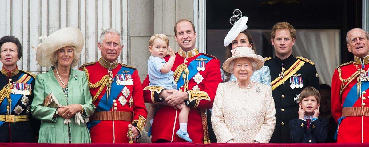 10 países onde as monarquias ainda sobrevivem (e até mandam)