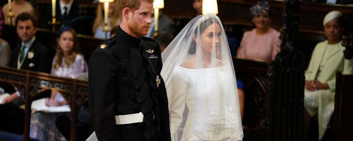 7 princesas e seus maravilhosos vestidos de casamento