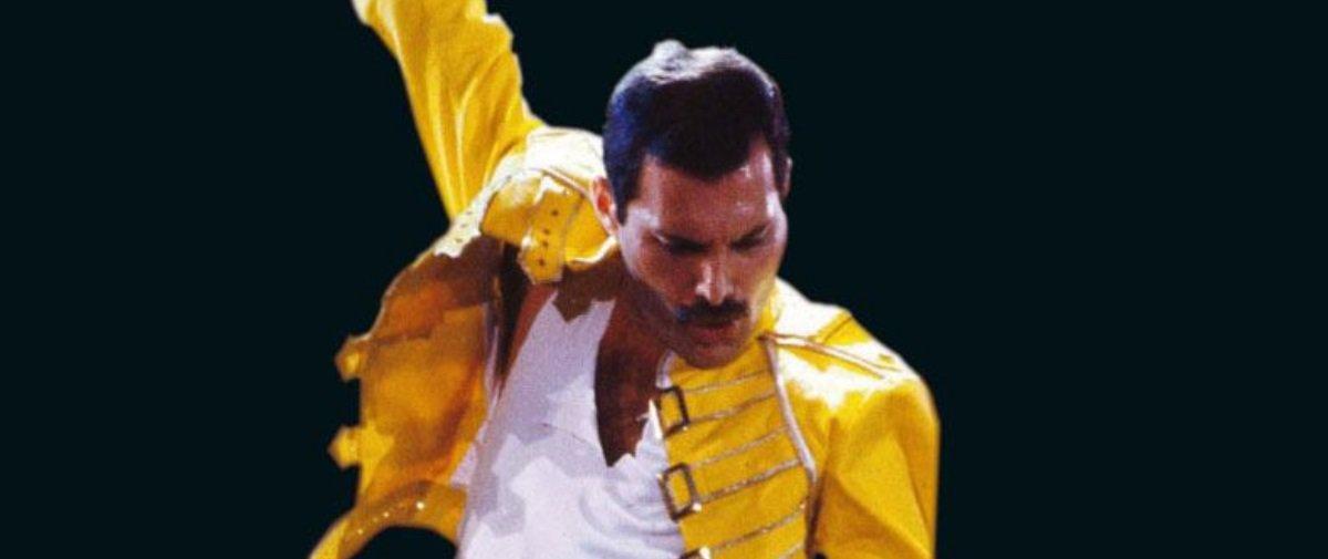 18 curiosidades sobre Freddie Mercury que você talvez desconheça