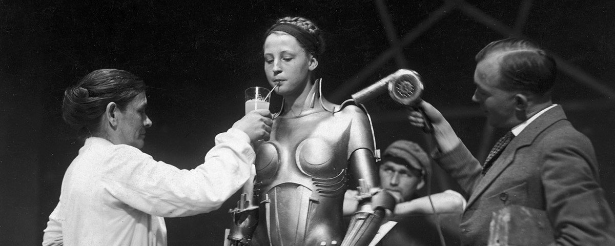 História dos efeitos especiais no cinema #1: o início na virada do séc. XIX