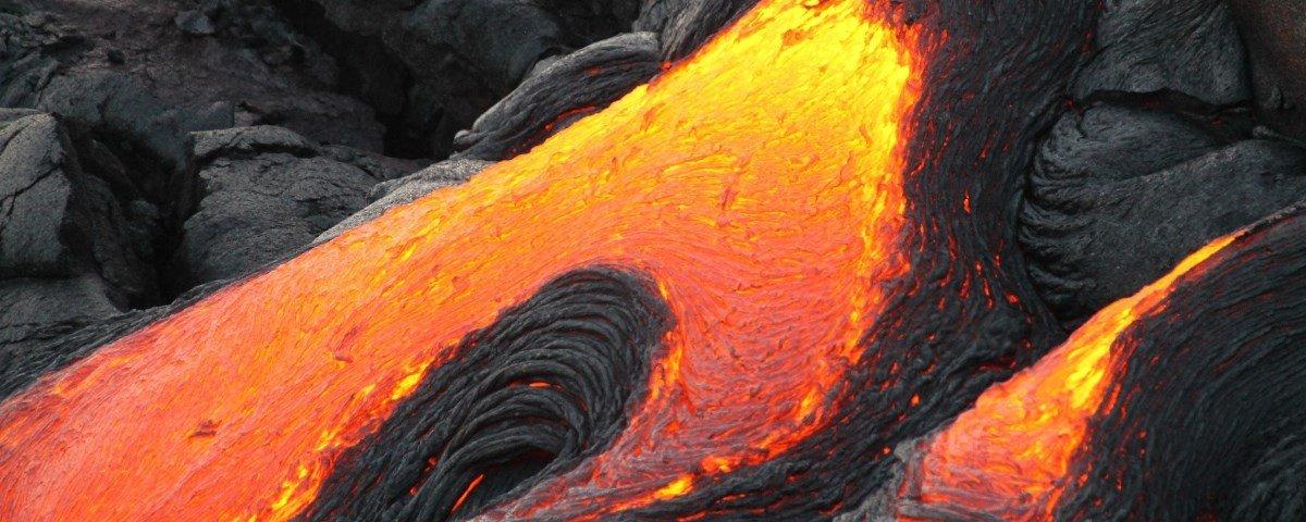 5 coisas sobre vulcões que você acha que são verdade — mas não são!