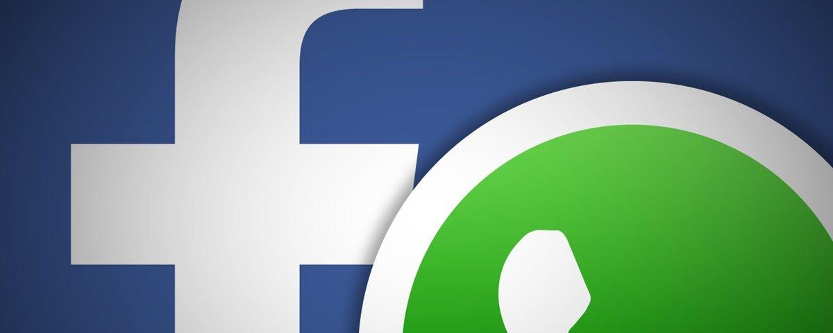 """Uganda cobra por uso diário do Whats e do Facebook para """"diminuir fofocas"""""""