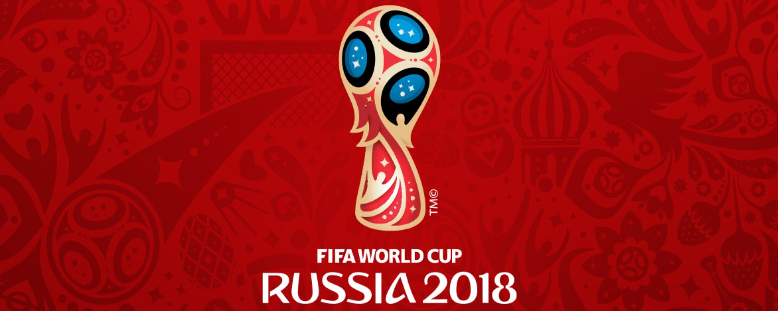 O hexa vem? 6 apps para acompanhar a Copa do Mundo