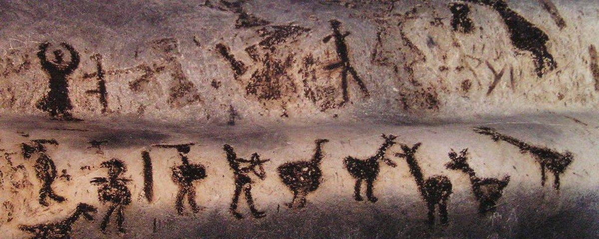 1 homem para 17 mulheres: fenômeno diminuiu diversidade social no Neolítico