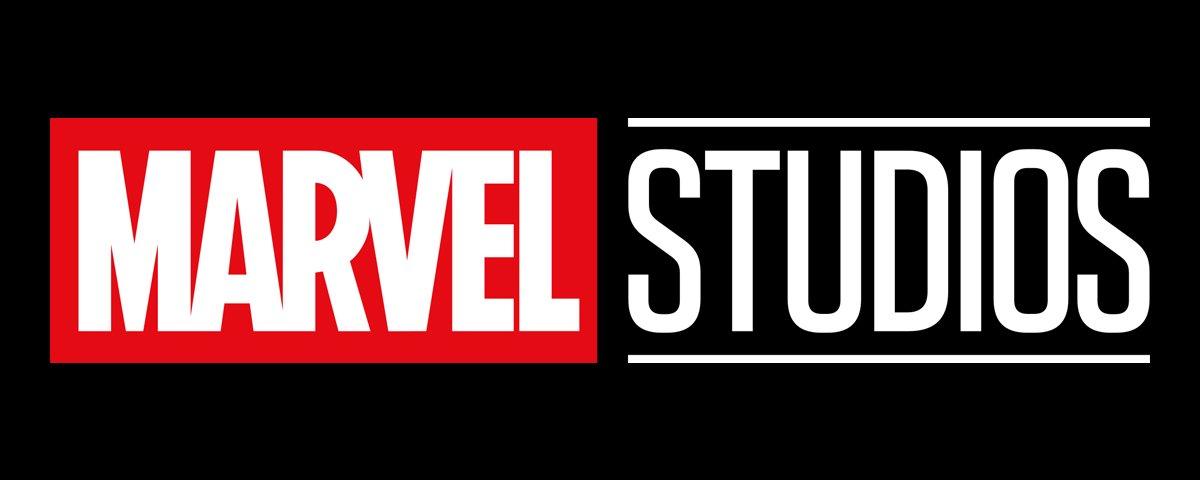 8 possíveis escalações de elenco para a Fase 4 da Marvel