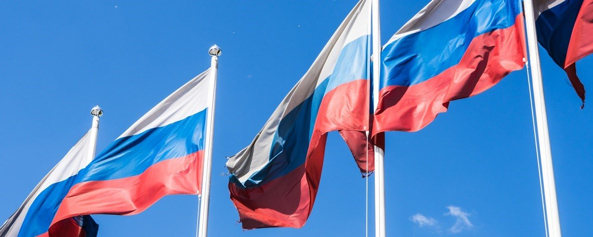 É Copa do Mundo: 8 invenções e inovações desenvolvidas por russos