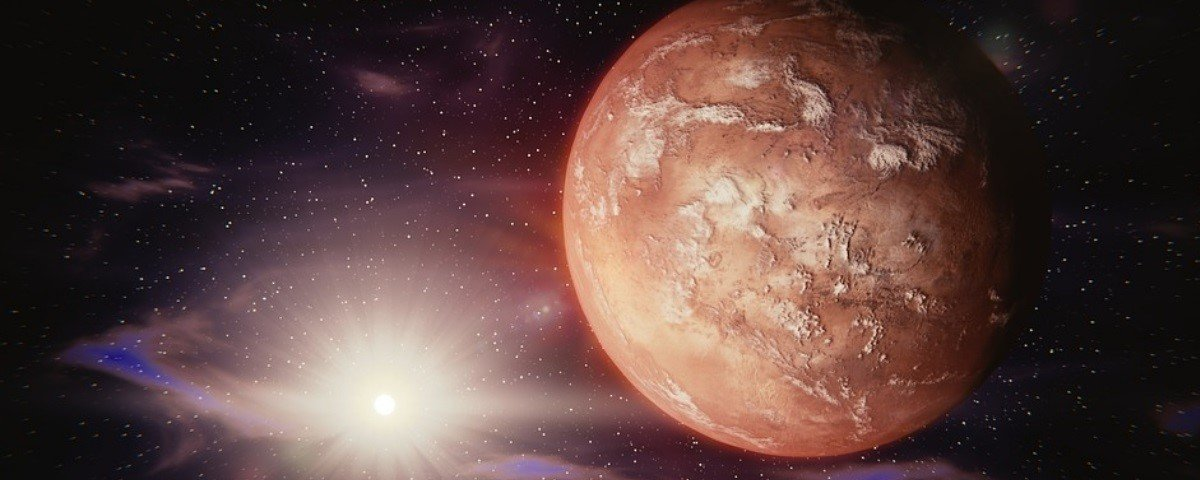 Away: Netflix encomenda série sobre primeira missão humana em Marte