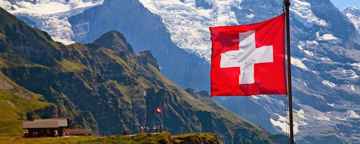 Copa do Mundo 2018: confira 15 curiosidades sobre a Suíça