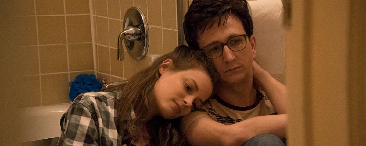 5 séries sobre amor para ver no Dia dos Namorados (Netflix, Amazon ou HBO)