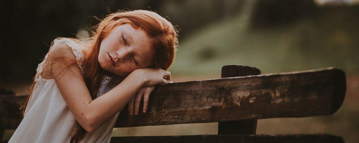 Acordado ou dormindo? Veja como funciona a narcolepsia