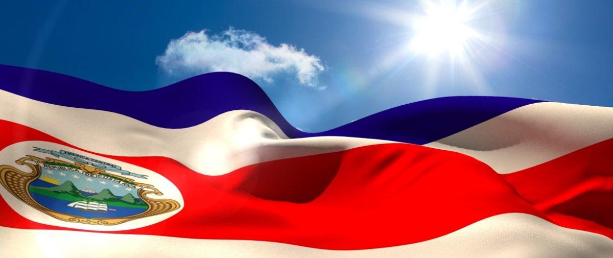Hora do aquecimento: confira 15 curiosidades aleatórias sobre a Costa Rica