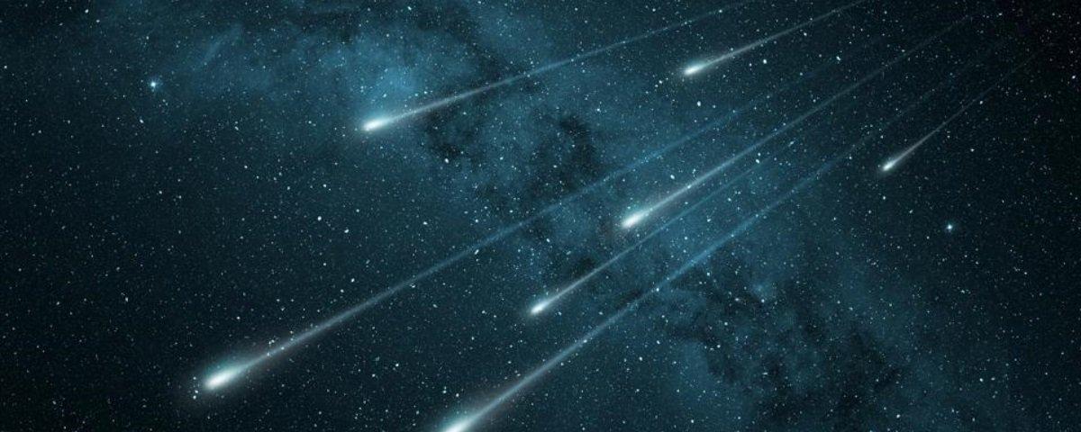Monges acreditavam ter visto um asteroide atingindo a Lua no século 12