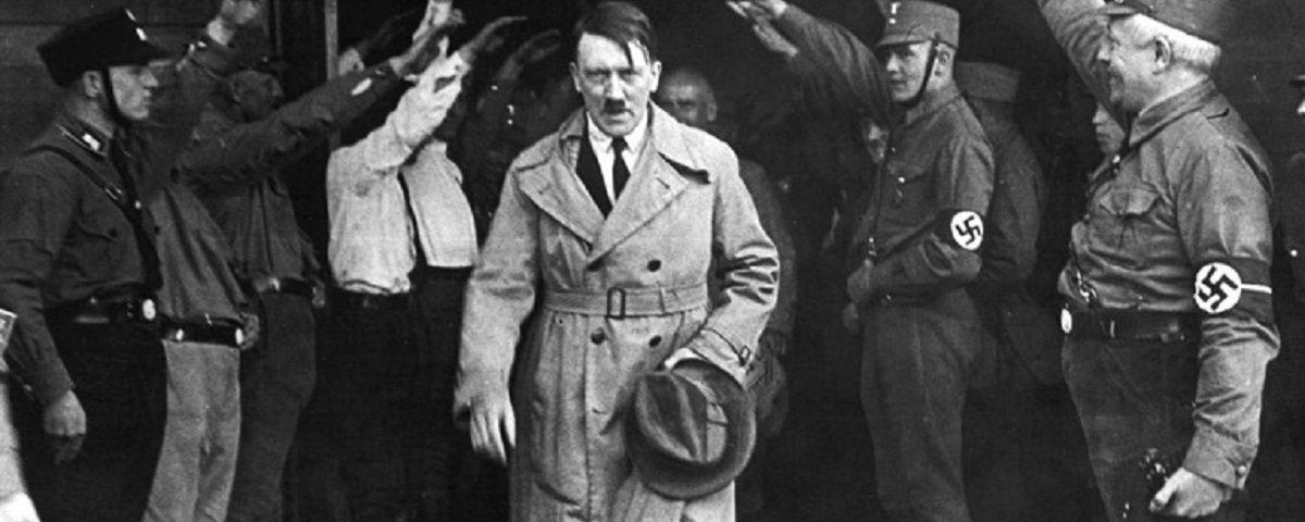 Onde estão os descendentes dos maiores ditadores do século XX?