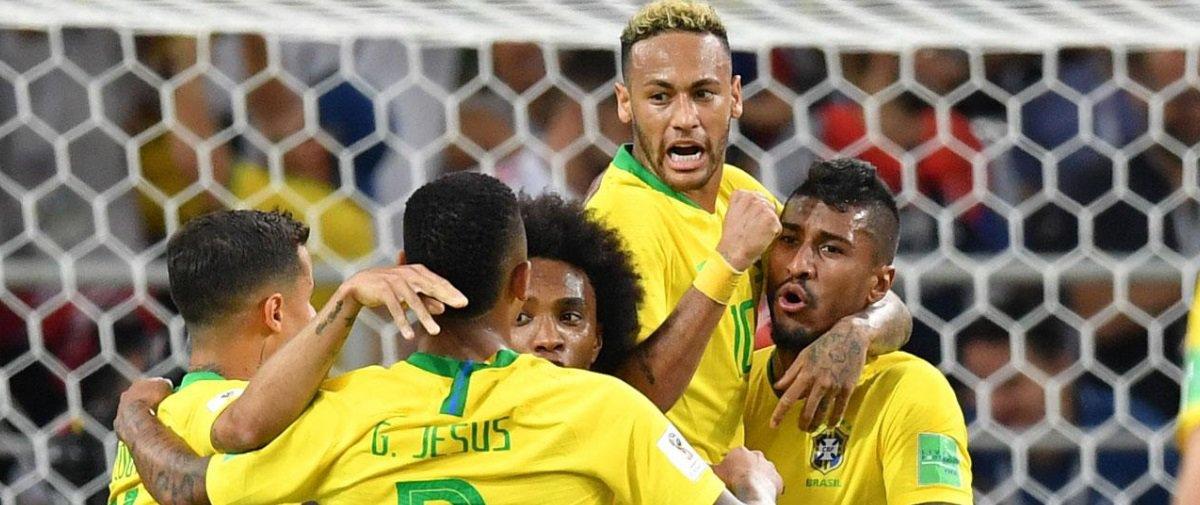 Bola Aérea: veja uma análise de um dos maiores problemas do Brasil em Copas