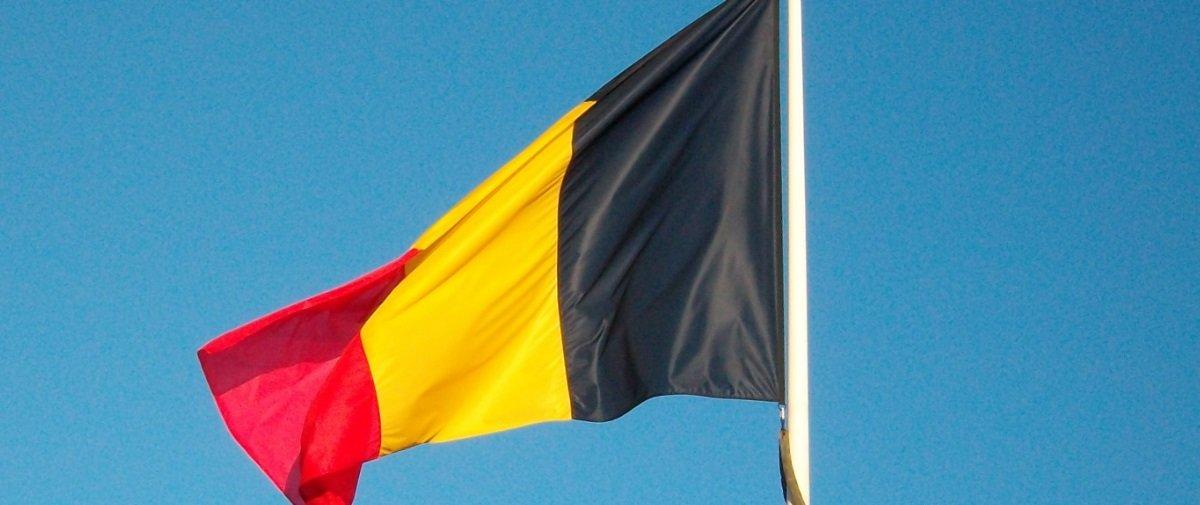 Hora do Aquecimento: confira 13 curiosidades aleatórias sobre a Bélgica