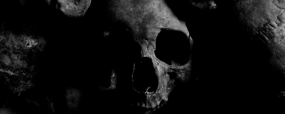 Evidências mostram cirurgias cerebrais realizadas há milhares de anos