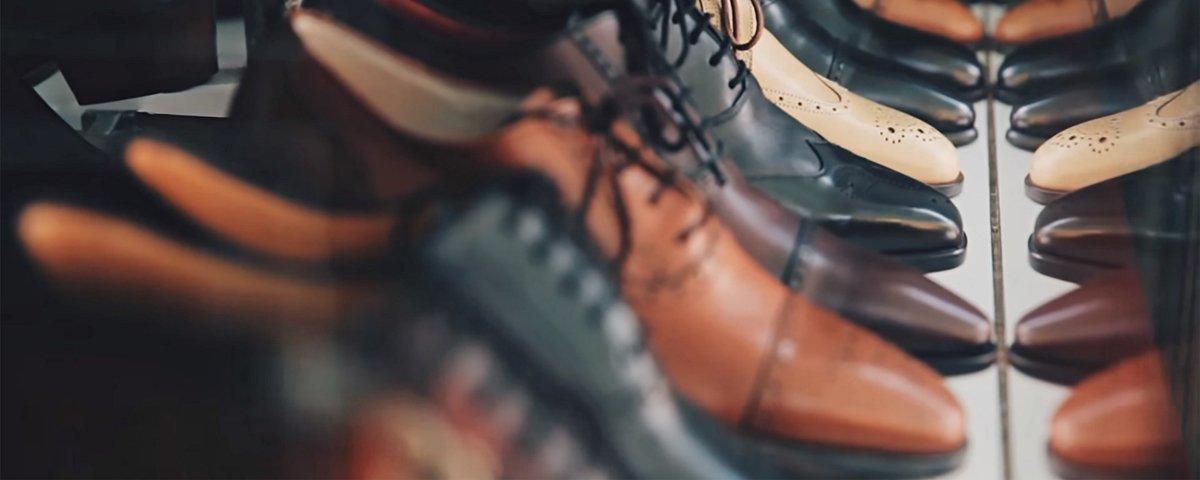 15 calçados bizarros que conquistaram mais risadas do que compradores