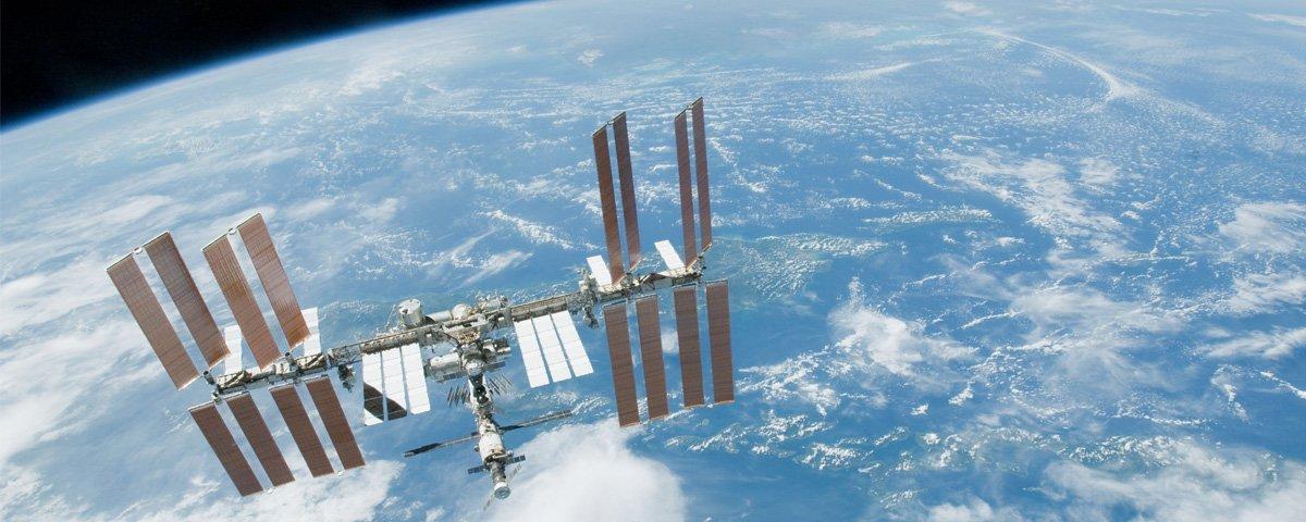 Expresso espacial: russos batem recorde e viajam até a ISS em menos de 4h