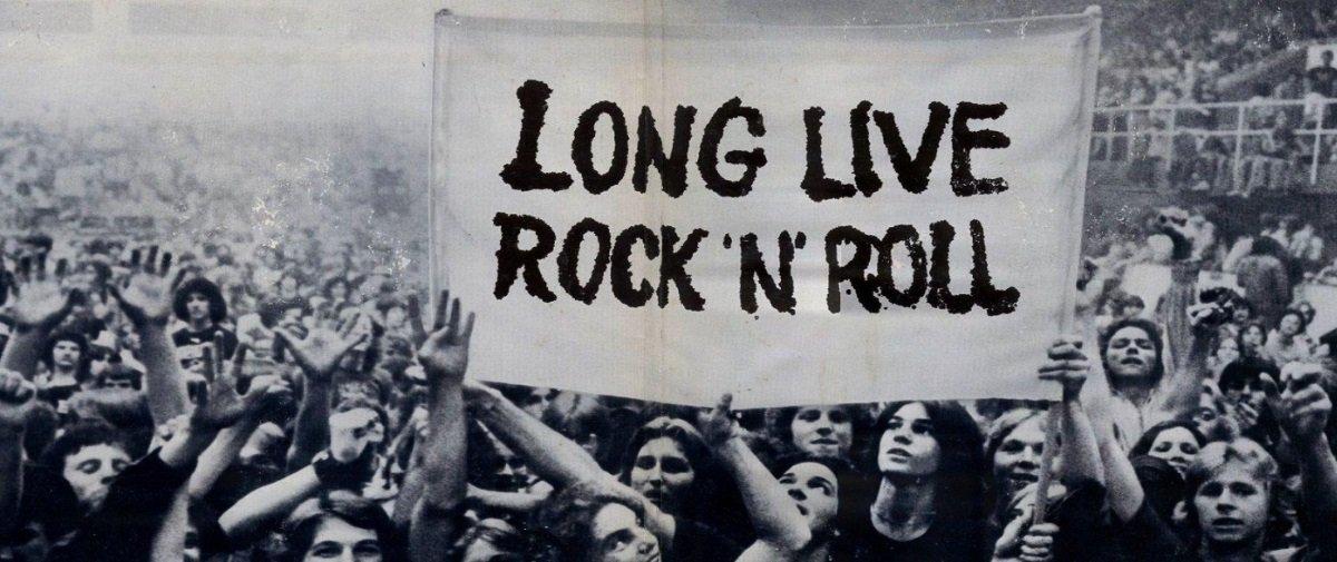 """13 curiosidades """"musicais"""" para você celebrar o Dia Mundial do Rock"""