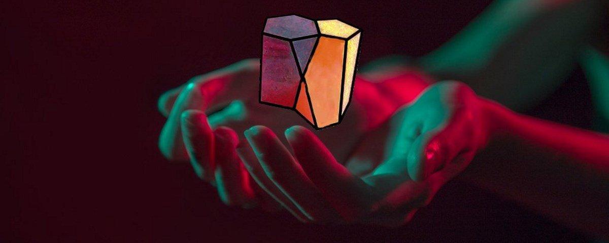 Cientistas descobriram uma nova forma geométrica no corpo humano