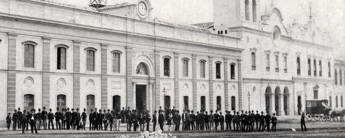 Drops Históricos #019: Sua dose semanal de História aqui no Mega
