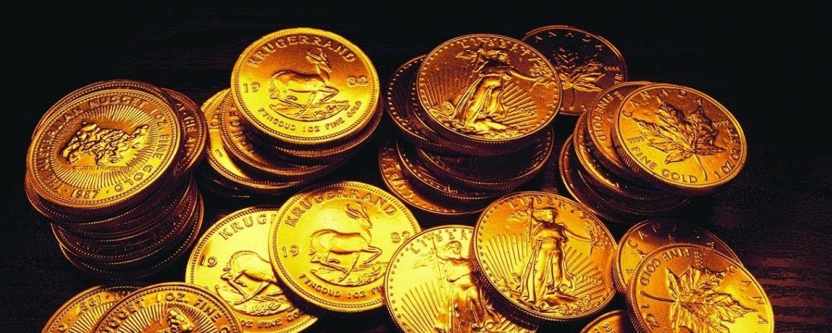 Você sabia que é possível transformar chumbo em ouro?