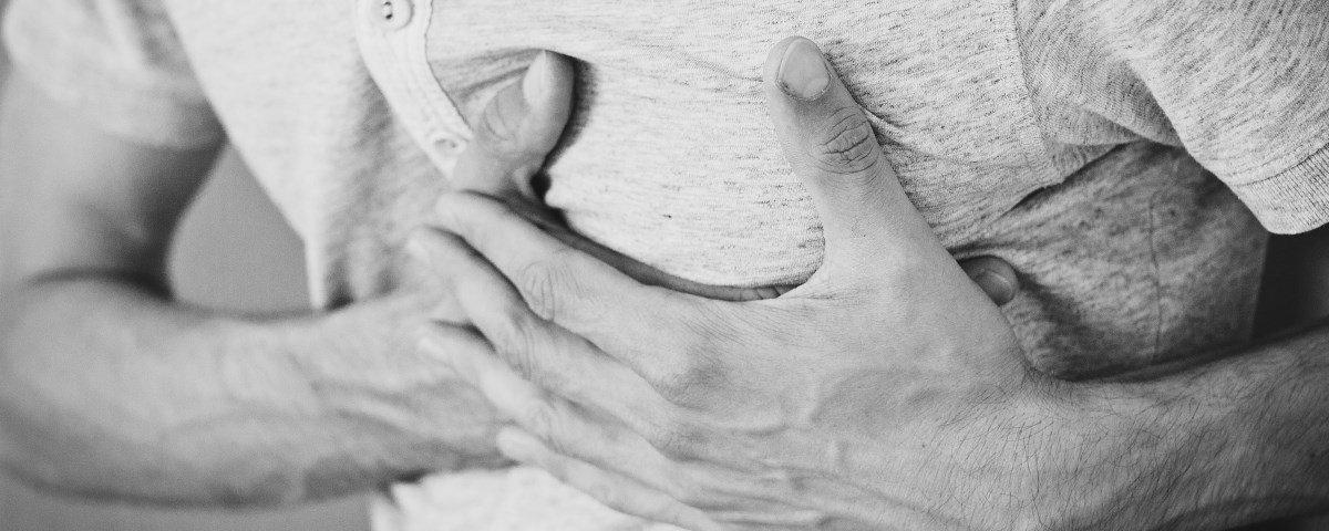 O que acontece no nosso corpo durante um choque anafilático?