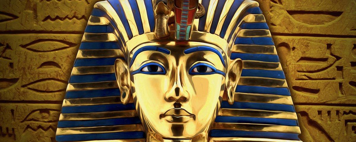 10 coisas que talvez você ainda não saiba sobre múmias egípcias