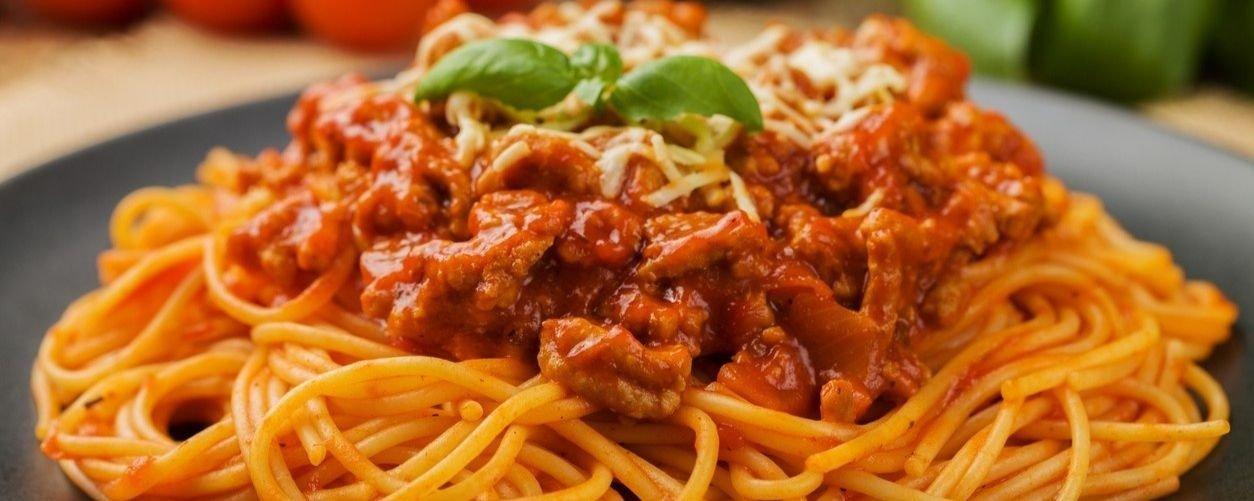 6 alimentos deliciosos que possuem nutrientes importantes para o corpo