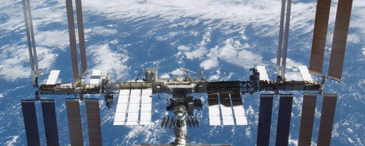 Saiba como evoluíram os banheiros utilizados pelos astronautas
