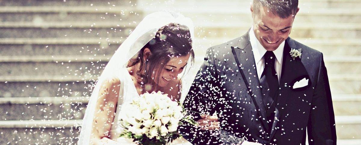 Setembro é o novo mês das noivas: confira 5 apps para quem vai casar