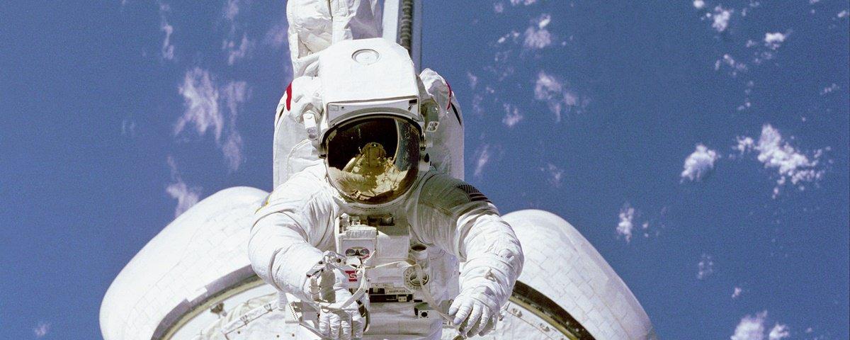 """""""Waze estelar"""": NASA e Intel trabalham em """"GPS espacial"""" com ajuda da IA"""