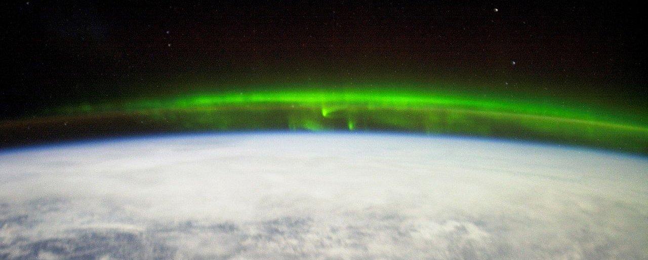 5 melhores destinos para assistir à aurora boreal