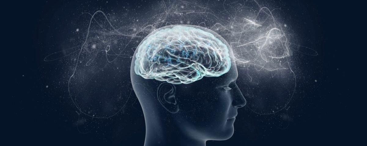 Descobertas as células cerebrais responsáveis pelo controle da ansiedade