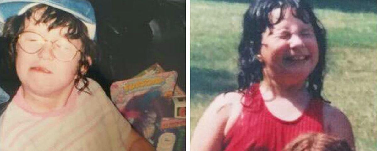12 fotos de infância que fazem seus donos sentirem vergonha hoje em dia