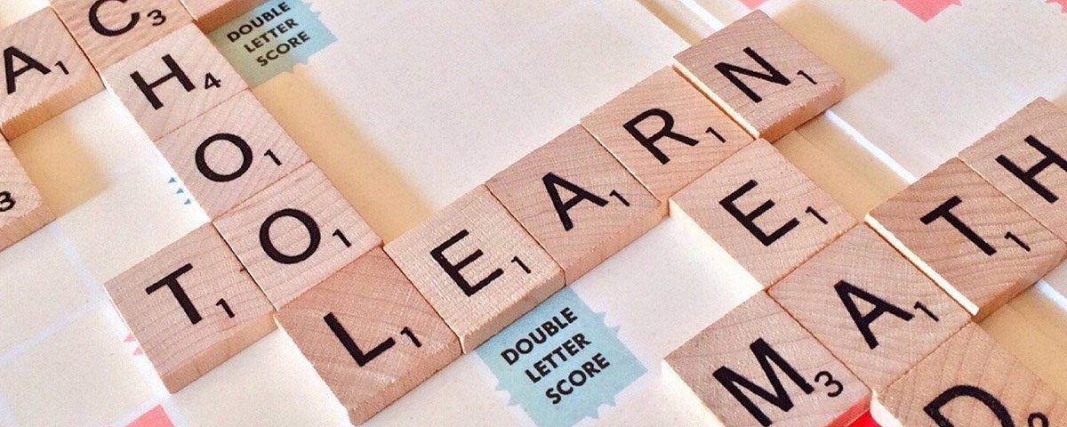 Pesquisadores revelam a melhor idade para aprender um novo idioma