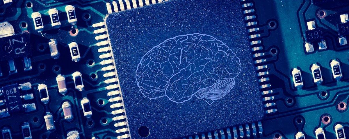 Estudo com rede cerebral permite que três pessoas interajam pelo pensamento