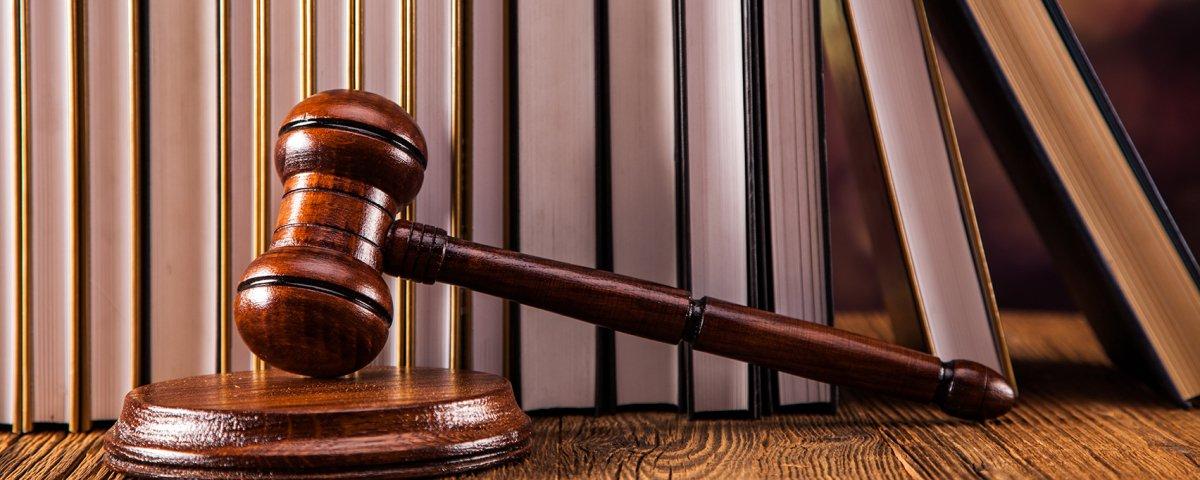 Chefão de empresa que vendia celulares para bandidos é preso nos EUA