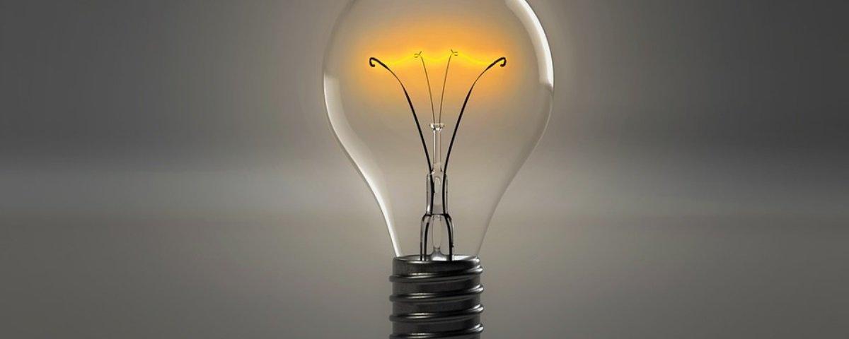 7 sinais de que você é mais esperto do que pensa