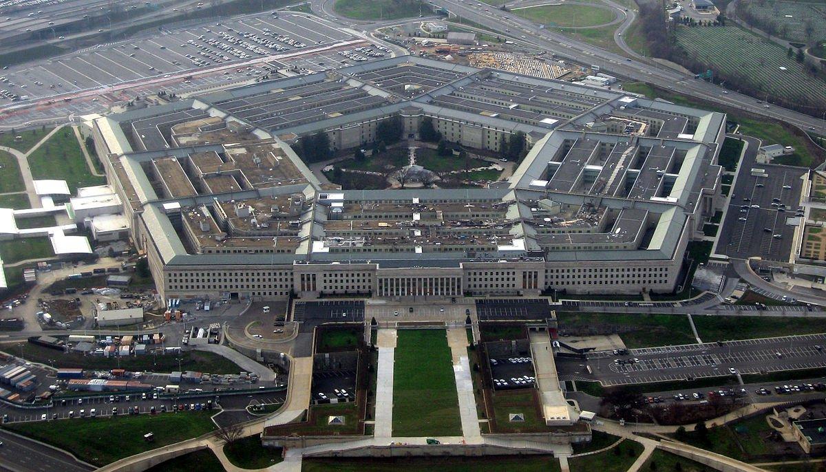Armamento dos Estados Unidos é vulnerável a ciberataques