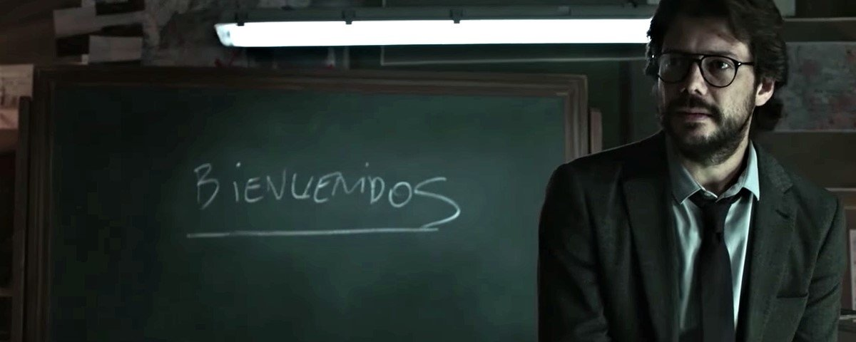 21 professores mais marcantes das séries de TV