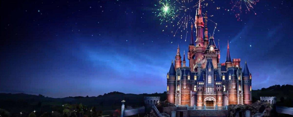 Veja como as princesas da Disney seriam se vivessem nos dias de hoje