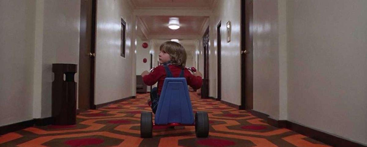 13 curiosidades sobre filmes de terror famosos