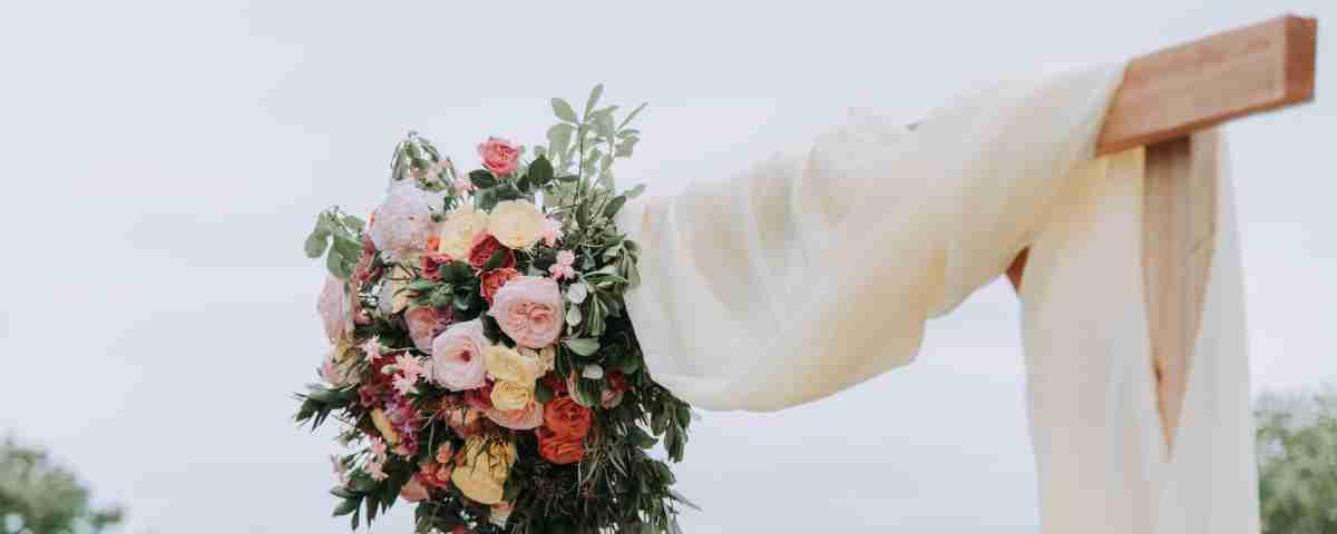 5 costumes diferentões que acontecem em casamentos ao redor do mundo
