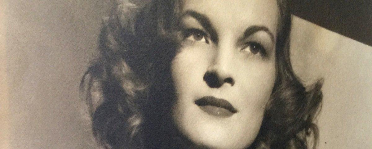13 pessoas que perdem de lavada para seus avós no quesito beleza e atitude